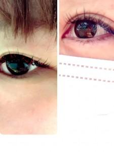 eyelush_3